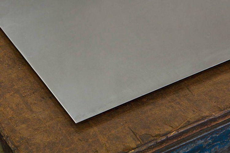 Stainless Steel Sheet Stainless Steel Sheet Steel Sheet Stainless Steel