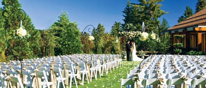 looking for an outdoor wedding venue outside of the fresno area look no further than