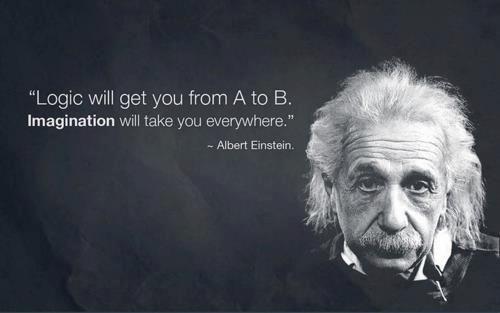 Albert Einstein Zitate Zitate von albert einstein