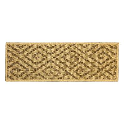 Best Ottomanson St2101 Jardin Collection Stair Treads St2101 640 x 480