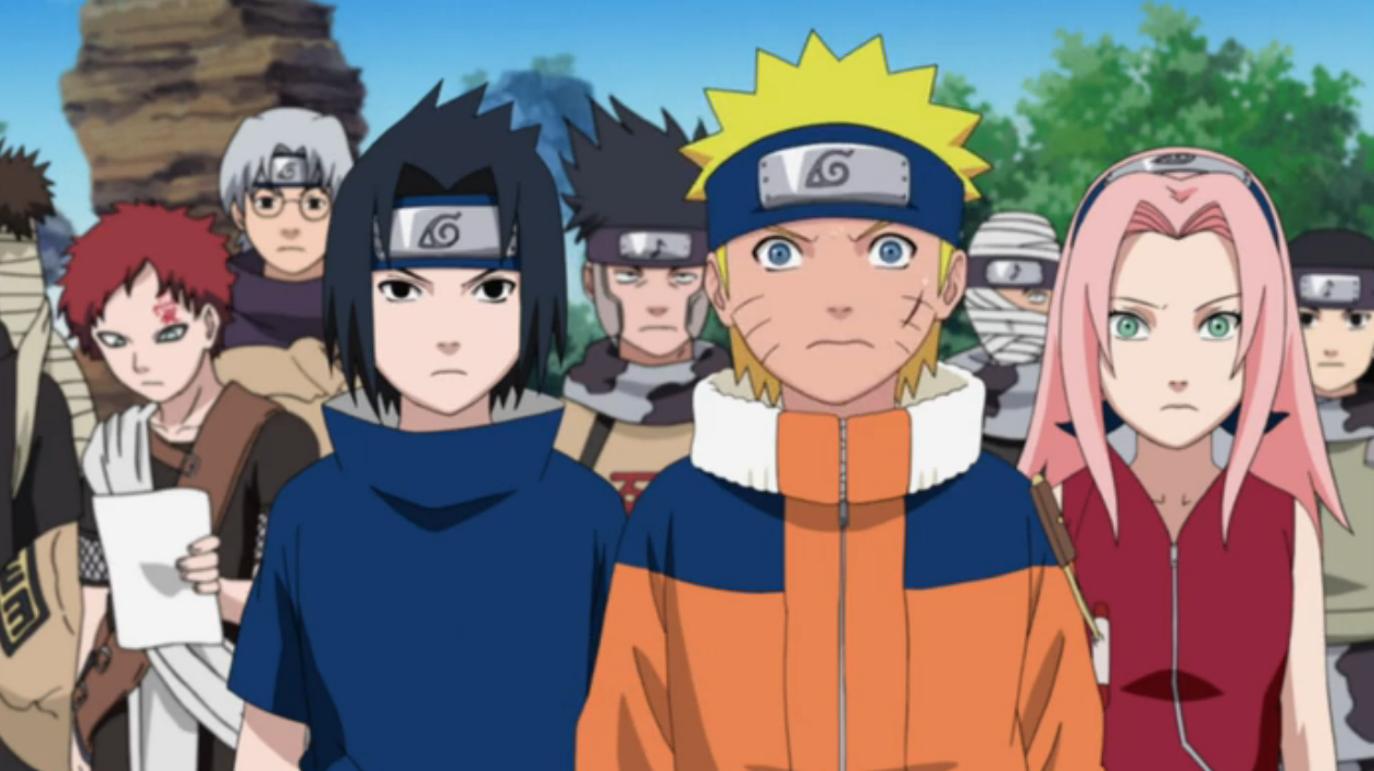 Jogo De Naruto Http Naruto Oasgames Com Pt Naruto Shippuden Anime Naruto Episodes Anime Naruto