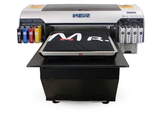 ee77c997b 3.2m Wide Format Printing Machine Large Format Inkjet Printer ...