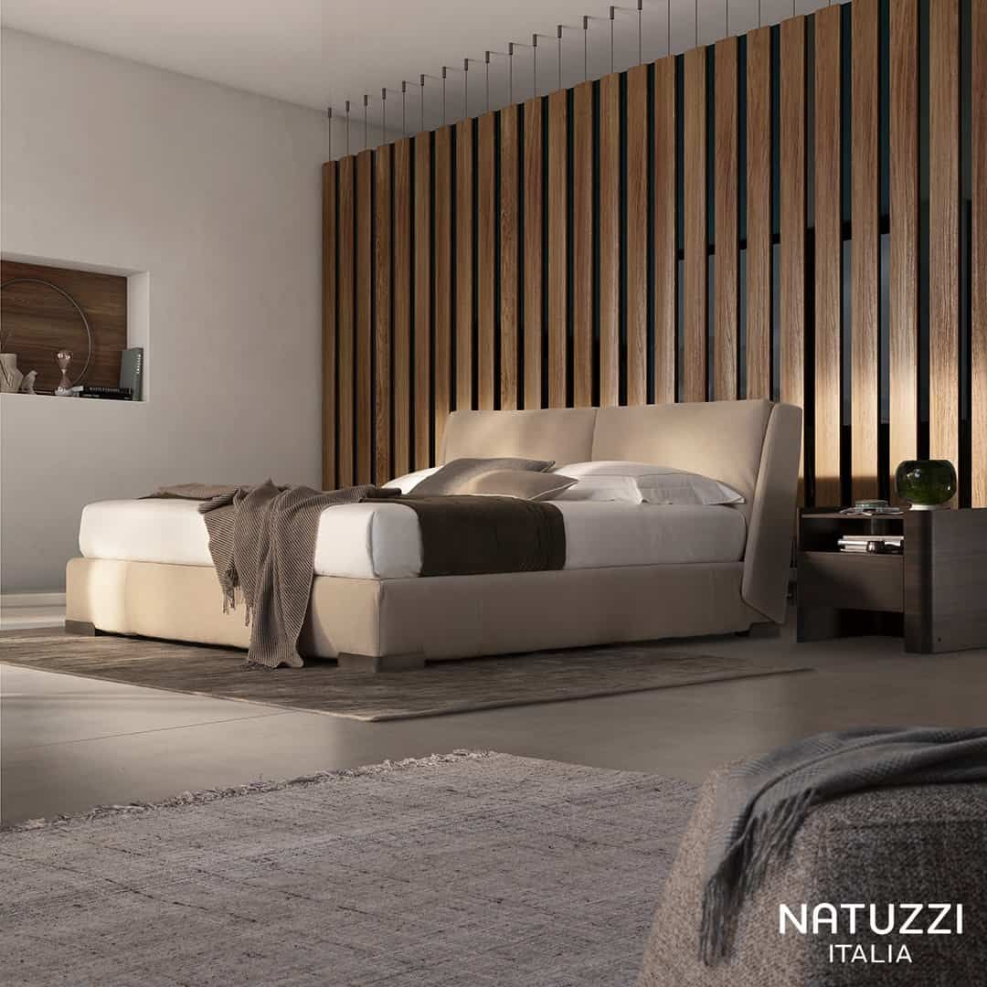 Italian Luxury Furniture Designer Furniture Singapore Da Vinci Lifestyle Luxury Bedroom Design Luxurious Bedrooms Bed Design