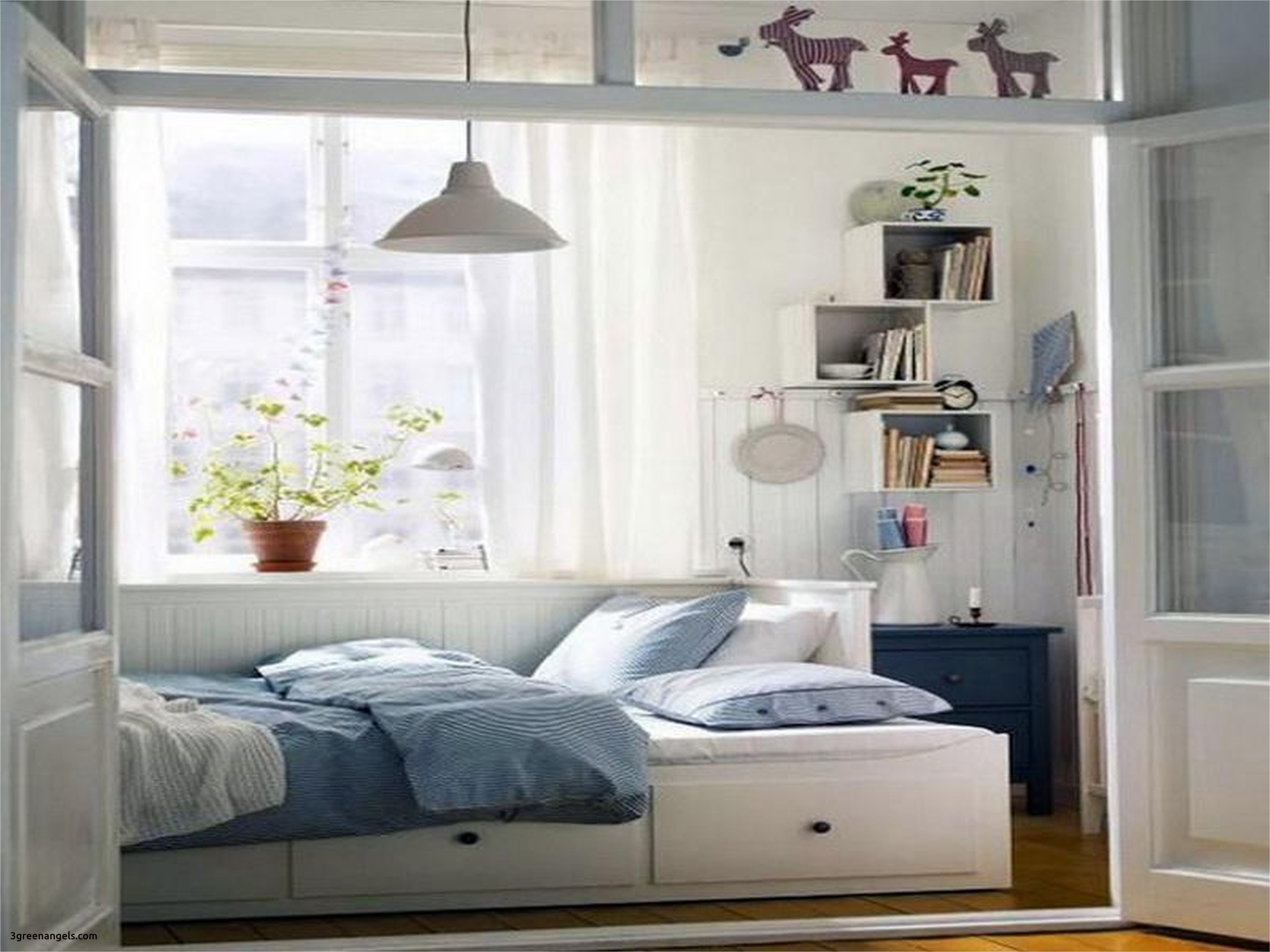 Small Bedroom Design Ideas Http 3greenangels Com Small Bedroom