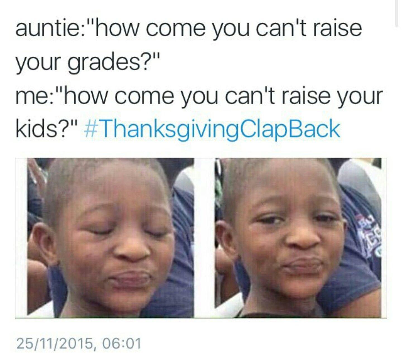 Forbidden Reddit Com Funny Kids Funny Black Memes Humor
