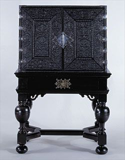 Charmant Sri Lanka Ebony Furniture   Google Search