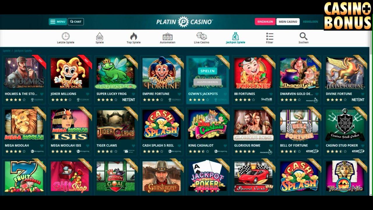 blackjack online spielen verdienen online casino betrug seriöse