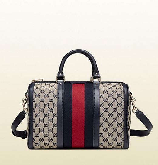 b0b0512227 Bauletti Gucci Prezzi #gucci #bauletti #borse #bags #guccibags #fashion  #luxury #prices #prezzi #moda