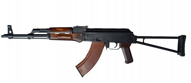 Охотничьи нарезные карабины на базе АКМ (АКМС), Форт-201, Форт-202, Форт-205. Цена 890$. Продажа только под разрешение в установленном Законом порядке со склада в Киеве или Хмельницком.