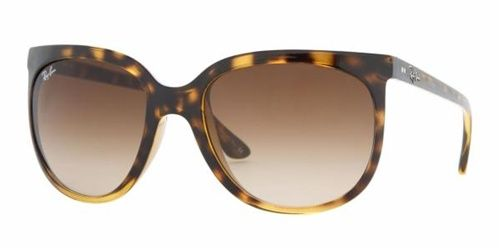 1c5d095d16 Ray-Ban CATS 1000 RB 4126 710 51