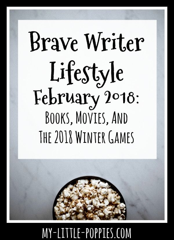 Watch Winter of The Braves Full-Movie Streaming