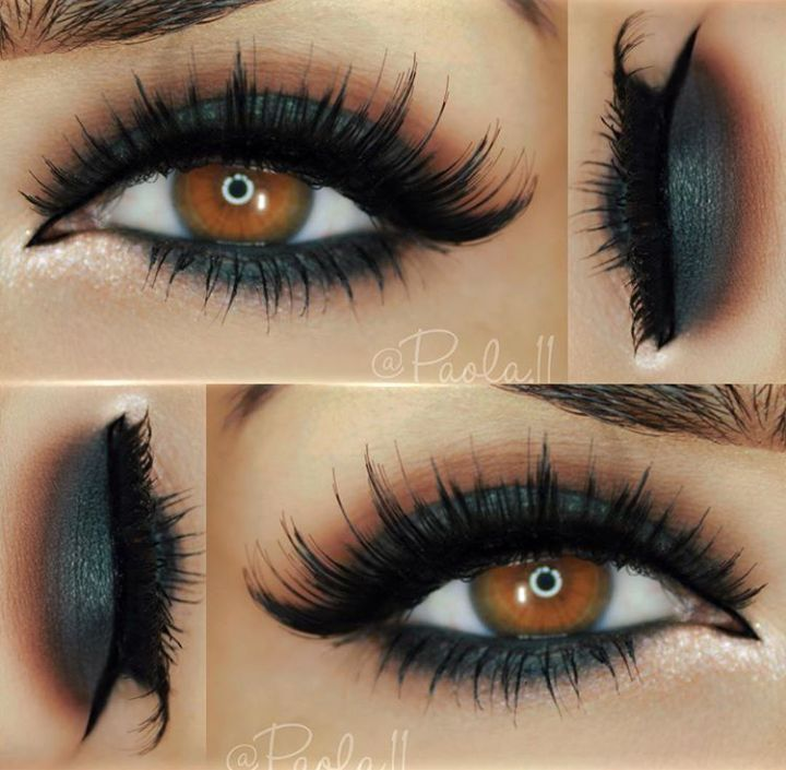 How To Get Rid Of Eyeshadow Stains On Eyelids