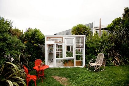 design is mine : isn't it lovely?: INTERIOR EXTERIOR INSPIRATION : OUTDOOR SPACES.
