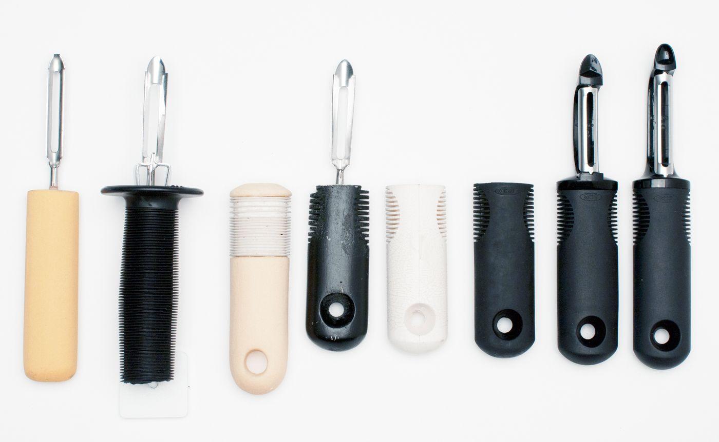 oxo good grips  smart design