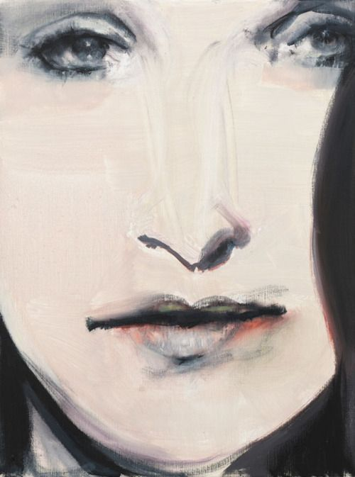 dora maar - the woman who saw picasso cry - by marlene dumas