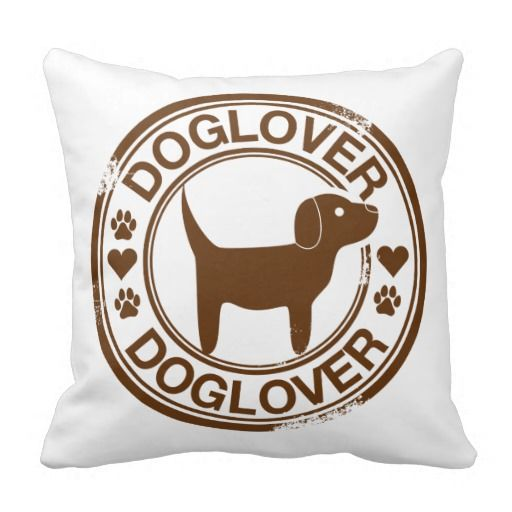 >>>Best          Dog lover with puppy throw pillow           Dog lover with puppy throw pillow so please read the important details before your purchasing anyway here is the best buyReview          Dog lover with puppy throw pillow please follow the link to see fully reviews...Cleck Hot Deals >>> http://www.zazzle.com/dog_lover_with_puppy_throw_pillow-189061610508414368?rf=238627982471231924&zbar=1&tc=terrest