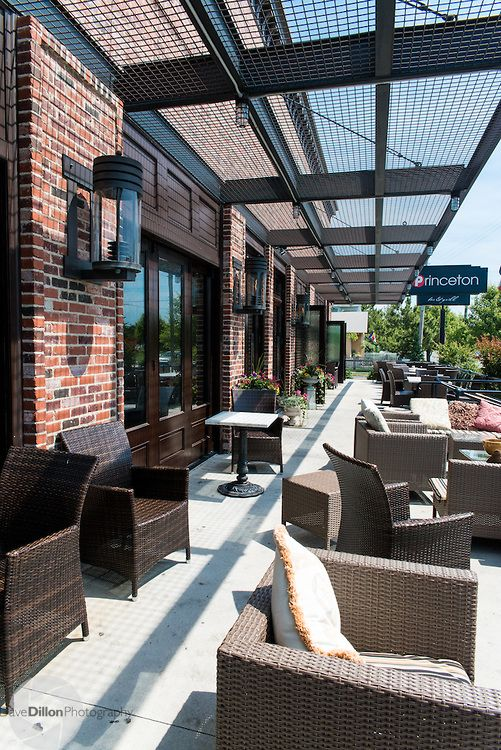 The Princeton Avalon >> The Princeton Bar Grill Avalon Nj Ideas Avalon Beach