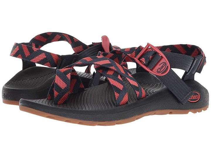 d3bf39b647c7 Chaco Z Cloud 2 Women s Sandals