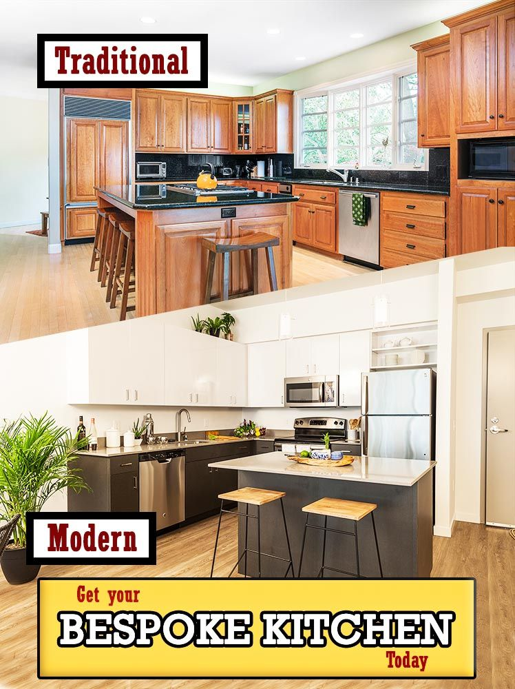 register for quotes via the form for your dream kitchen get ideas