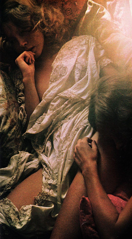 Free Cuban Nude Photo