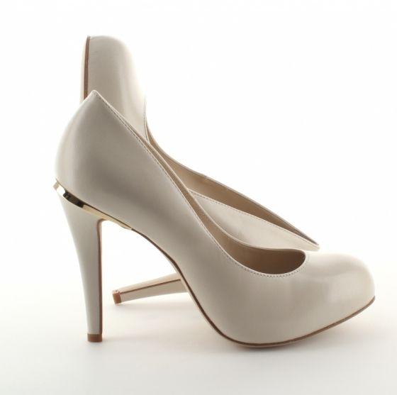 Pantofelki Buty Galeria Zdjecie Wedding Shoes Wedding Shoe Heels