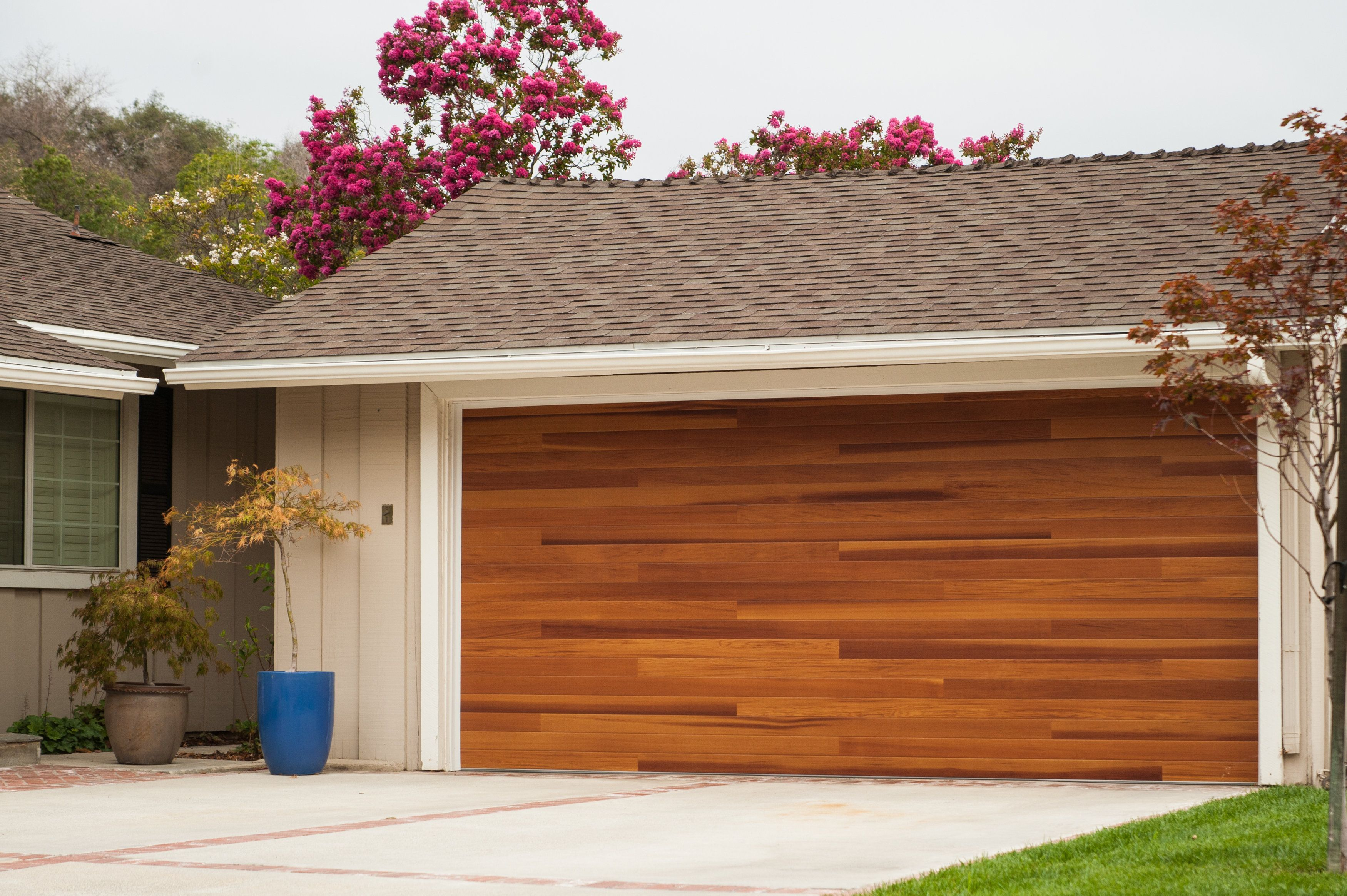 Pin On Dyer S Contemporary Garage Doors