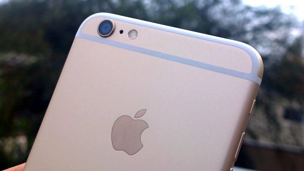 Iphone 6 Plus Price In Nigeria Uk Used In 2020 Iphone 6 Plus Iphone Iphone 6