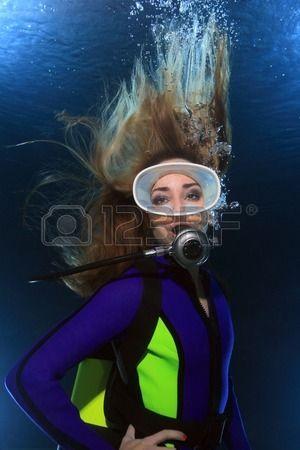 Prima Leuk Duiken 0497 Diving Lessons Scuba Gear Scuba
