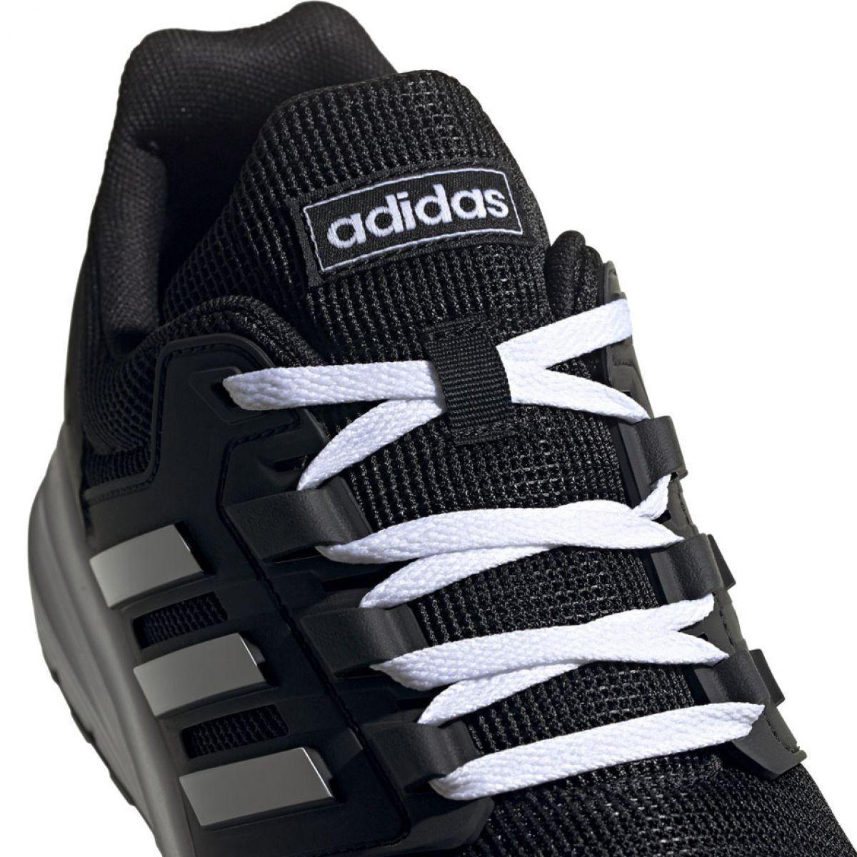 Buty Meskie Do Biegania Adidas Galaxy 4 M Ee8024 Czarne Adidas Samba Sneakers Adidas Sneakers Adidas Samba