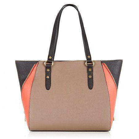 bags - Google Search   Bags   Pinterest   Primark bags, Primark ...