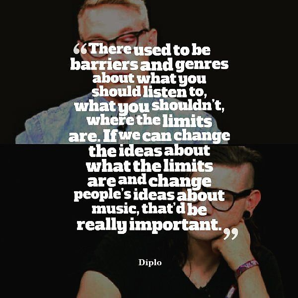 ICYMI: @diplo and @skrillex appeared on PBS Monday night and had some valuable insights to share. Find the link in our bio to get taken to our NEW and MOBILE-FRIENDLY site to read listen and learn from two of music's biggest superstars.  #music #art #technology #education #ableton #composition #disco #dj #djs #djing #dance #synthesis #synths #notedm #sick #trendy #DonnaSummer #justinbieber #boston #cambma by mmmmaven August 19 2015 at 04:31PM