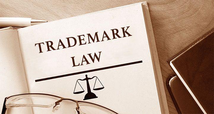 Pin on IP Law China