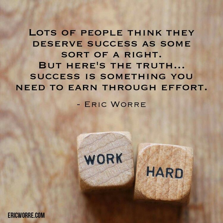 Pin By Amber Joe On Power In The Now Fashion Quotes Motivation Eric Worre Hard Work Quotes
