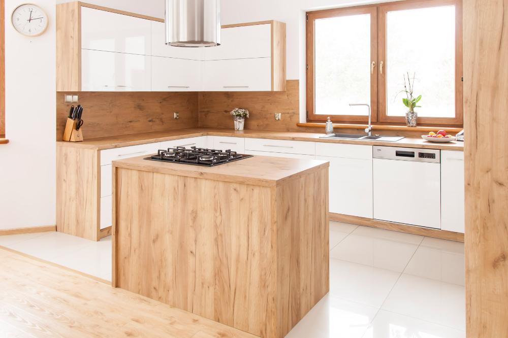 Meble In Solidne Meble Na Wymiar Home Decor Home Decor