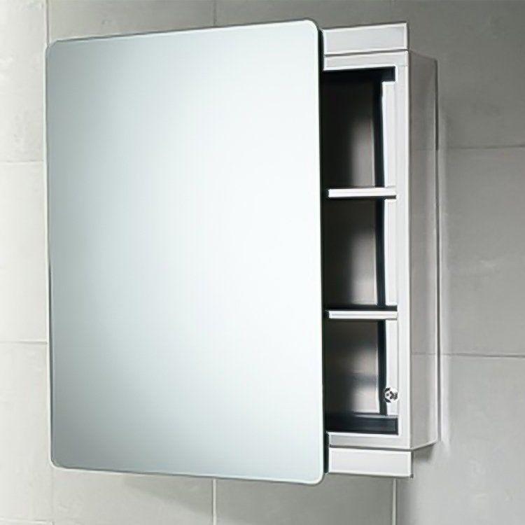 Best Shop Nameeks Gedy Ko07 13 Kora Medicine Cabinet At Lowe S 400 x 300