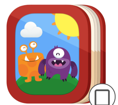My Story School eBook Maker Review for Teachers Book