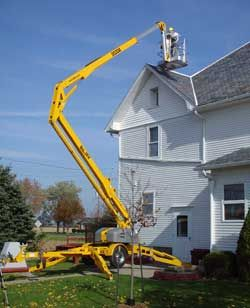 Pin By Buy Manlifts On Buy Manlifts Handyman Projects