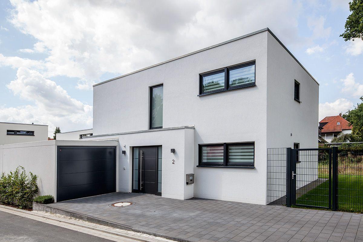 Bauhausstil haus haus design spielzimmer auffahrt fenster ideen moderne häuser carport pixel