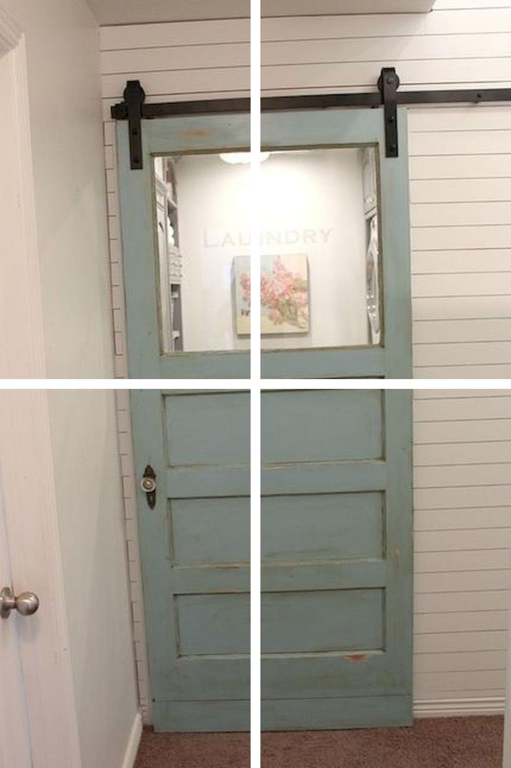 Interior Sliding Door Hardware Dutch Barn Door Interior Barn Door Sliding Hardware Rolling Barn Door Barn Door Barn Doors Sliding
