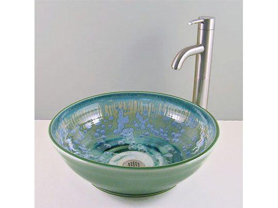 Pin On Ceramic Basins