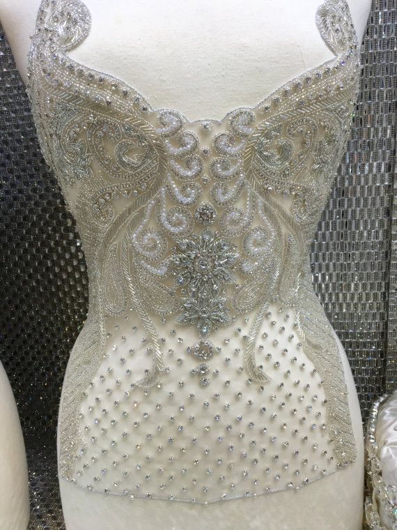 Wedding Gown Beaded Embroidery Bridal Gown By Fairytalerhinestone Beaded Wedding Gowns,Soft Pink Wedding Dresses