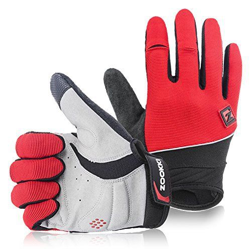 Pin By Ameducation On Eat To Live Longer Happily Bike Gloves