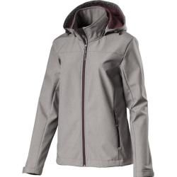 Photo of Mckinley Damen Jacke Foxy Island Mckinley