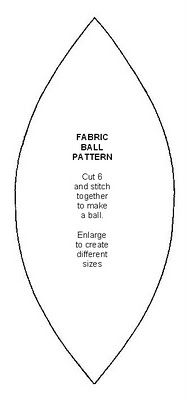 Phoenix Crafts Indoor Snowball Fight Diy Indoor
