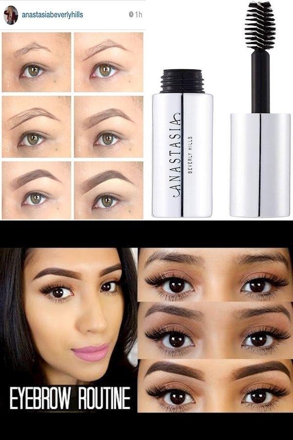 Eyebrow Threading Salon Near Me | Places To Get Eyebrows ...
