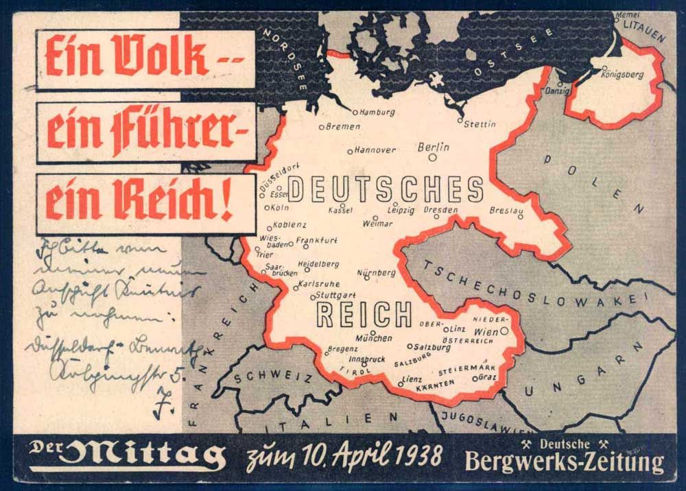 A Brief History of the Third Reich The Rise and Fall of the Nazis Brief Histories