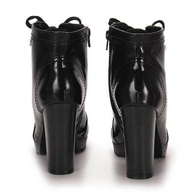 fa98c9973 m.passarela.com.br produto bota-coturno-feminina-via-marte-preto ...