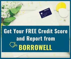 639d2417e196bc7af44f188c73bd0d3b - How To Get A Free Credit Report In Canada Online