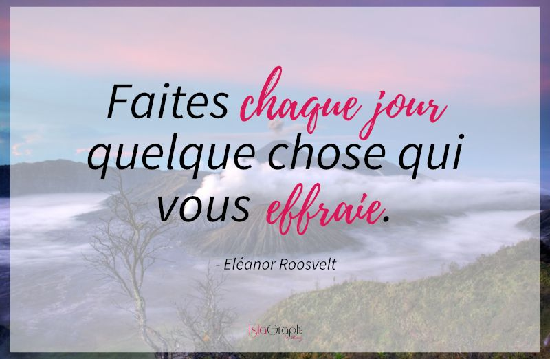 Citation 1 Citation Citations Motivantes Et Motivation