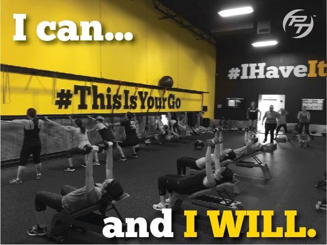 Don T Just Train Power Train Motivationalmonday Thisisyourgo Ihaveit Sports Performance Training Monday Motivation Motivation